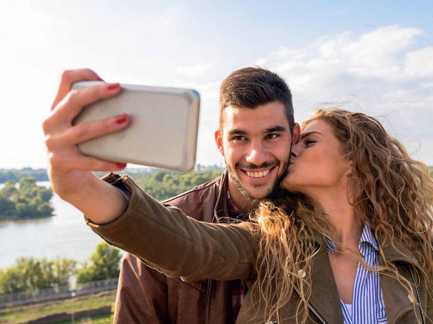 5 יעדים לחופשה אביבית רומנטית במיוחד