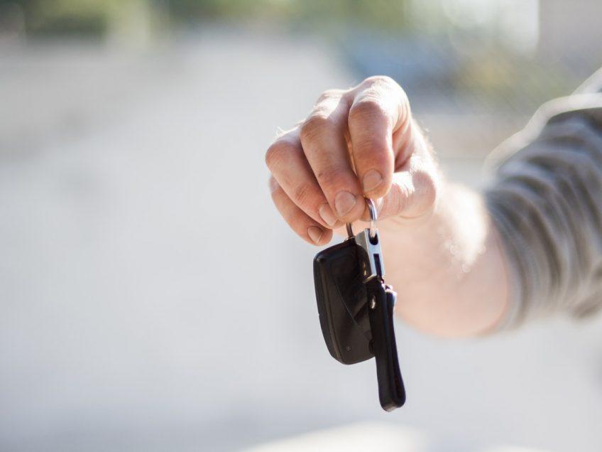 ליסינג או פרטי? כך תחליטו איזה רכב לקנות