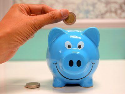 5 טיפים לחסוך בעלויות מיותרות