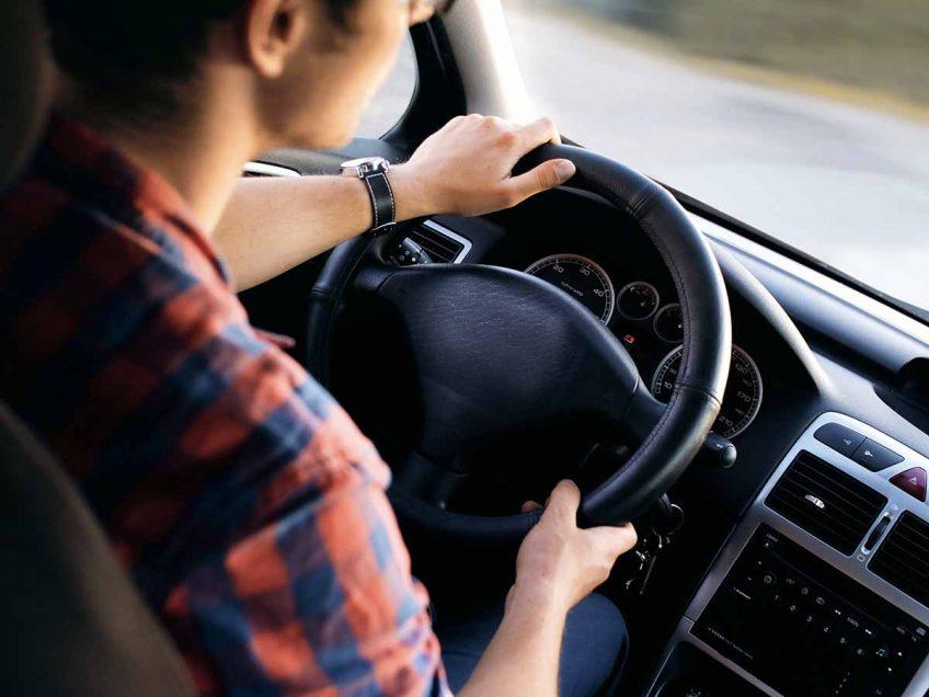 5 טיפים להוזלת העלויות באחזקת הרכב המשפחתי
