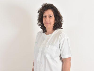 מינוי חדש בכללית: מיטל בניהו תשמש כמנהלת הסיעוד של המרכז לרפואה יועצת בעפולה