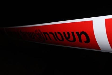 אסון בגלבוע: בן 17 מגן נר מת מפצעיו לאחר קטטה