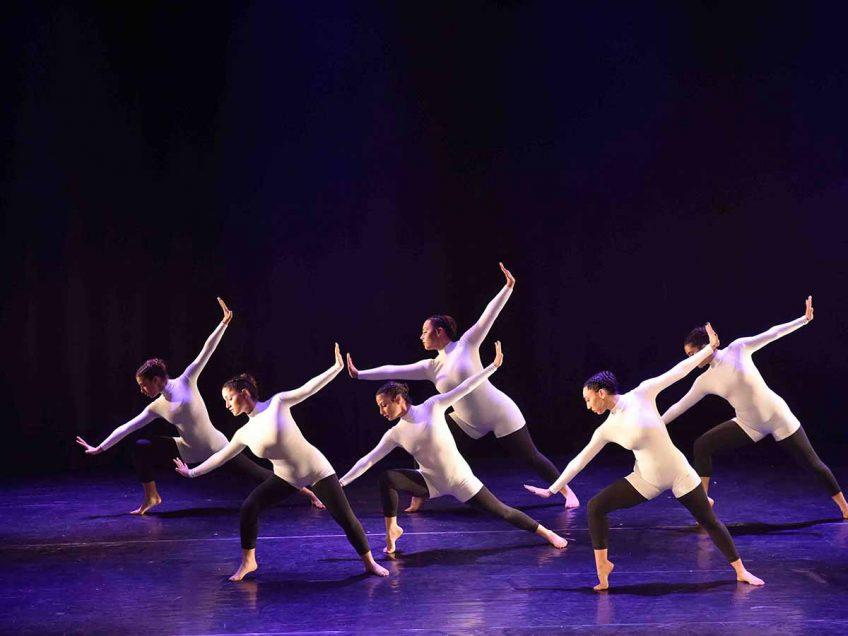 עמק יזרעאל: ההרשמה למסלולי הלימוד בבית האמנויות בעיצומה