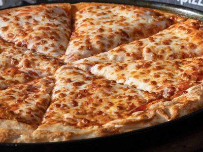 עפולה: בוחרים לכנסת, עושים סלפי ומקבלים הטבת פיצה 1+1