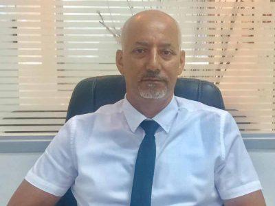 """חייל פיתח פסוריאזיס לאחר שלא הופקדה לו משכורת והוכר ע""""י משרד הביטחון"""