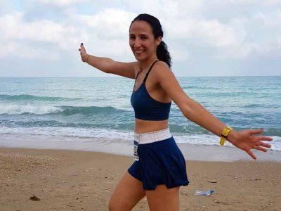 רוצו על זה: 10 סיבות לרוץ