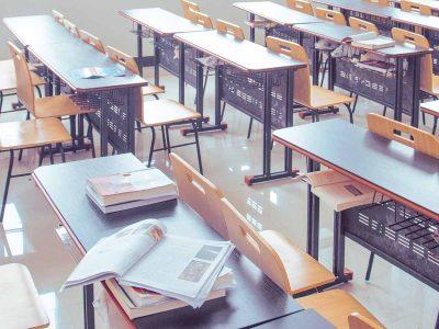 מדאיג! 56% מתושבי צפון ויתרו על לימודים אקדמיים בגלל שיקולים כלכליים