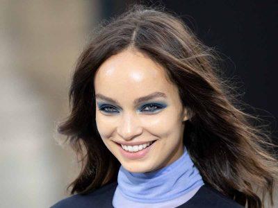 נשים: אלו שלושת הטרנדים של האיפור לחורף הקרוב