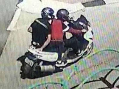אישום כנגד 2 צעירים שתקפו ושדדו בצהרי היום קשישה בנוף הגליל