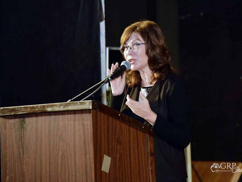 עפולה: הוקמו התאחדויות לעולי אוקראינה ו'קאוקזיה'