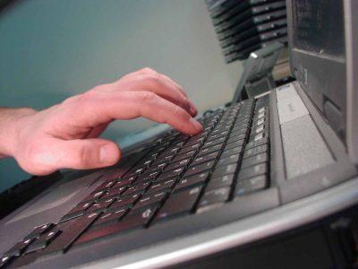 בחסות הרשת: בן 19 חשוד כי אנס קטינה בת 12