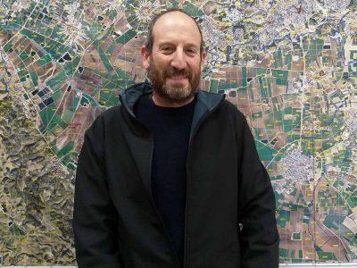 עמק יזרעאל: מנהל אגף חינוך חדש במועצה