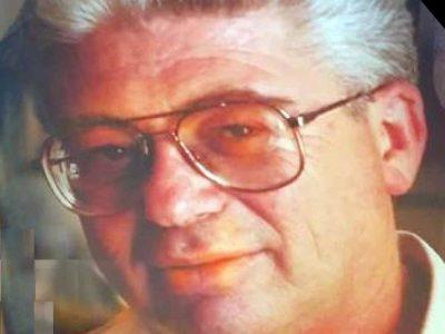 סגן ראש עיריית עפולה בעבר יהושע דוידוביץ' הלך לעולמו