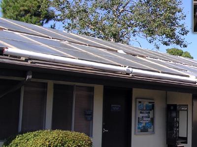 רשויות מקומיות: מפעל הפיס יעניק הלוואות לקידום אנרגיה סולרית בתחומן