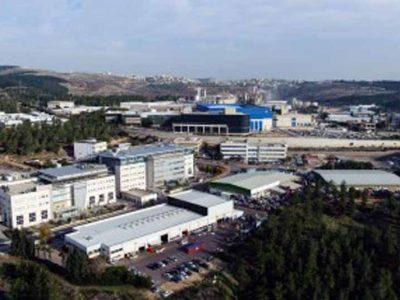 בקרוב במגדל העמק: ארבעה מפעלים חדשים