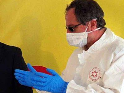 עדכון קורונה: 3 חולים נוספים אובחנו חיובים לנגיף במגדל העמק