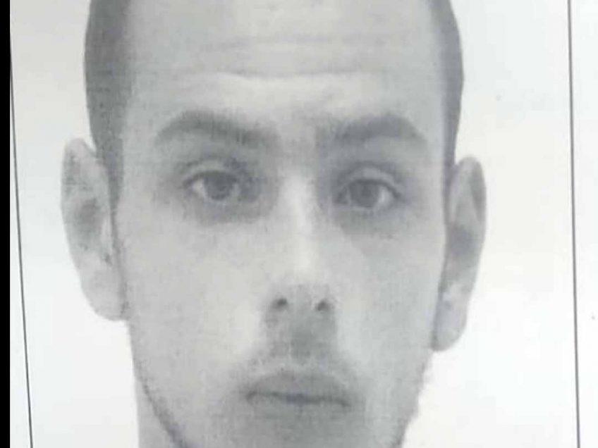 עפולה: סיוע באיתור צעיר תושב העיר שנעדר כשלושה ימים