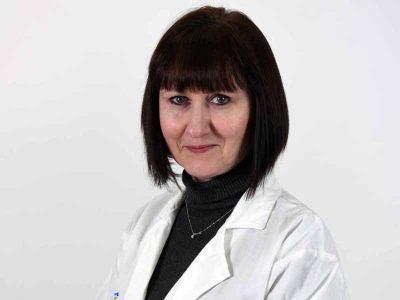 """ד""""ר סבטלנה טוב מונתה לניהול המחלקה החדשה לנוירולוגיה"""