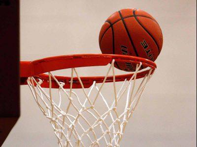 כדורסל: עשרה שחקנים ואנשי צוות בעפולה חיוביים לקורונה