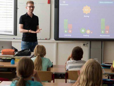 תביעה נגד מועצה מקומית בגין סירוב להנגיש כיתה עבור תלמידה עם לקות שמיעה