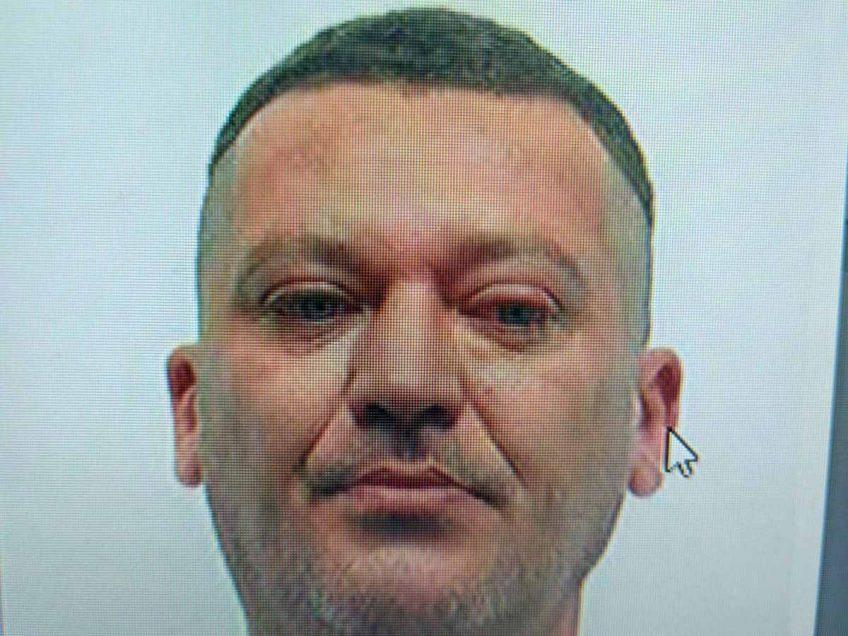 עפולה: חומרי תועבה פדופילים נתפסו בביתו של בן 41