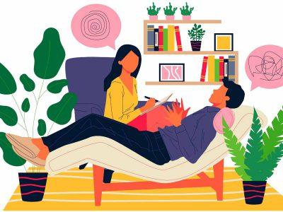 """עמק יזרעאל: """"על הספה בימי קורונה"""""""