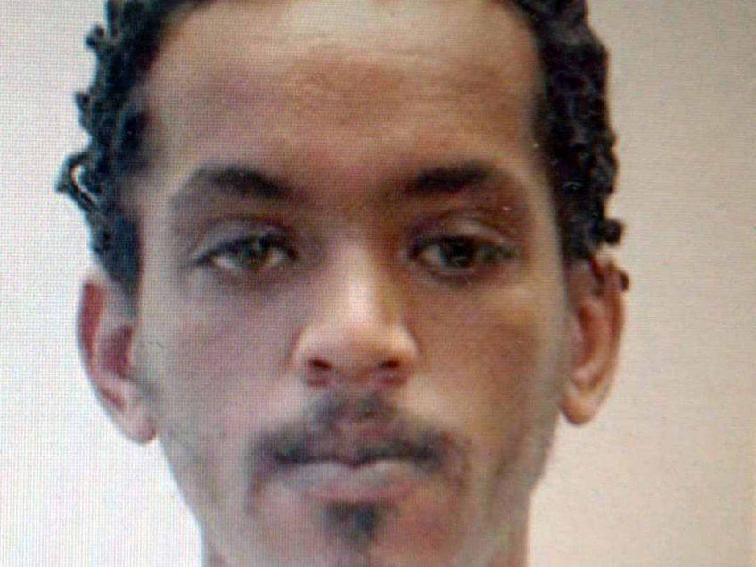 המשטרה מבקשת את עזרת הציבור: בן 31 מעפולה נעדר
