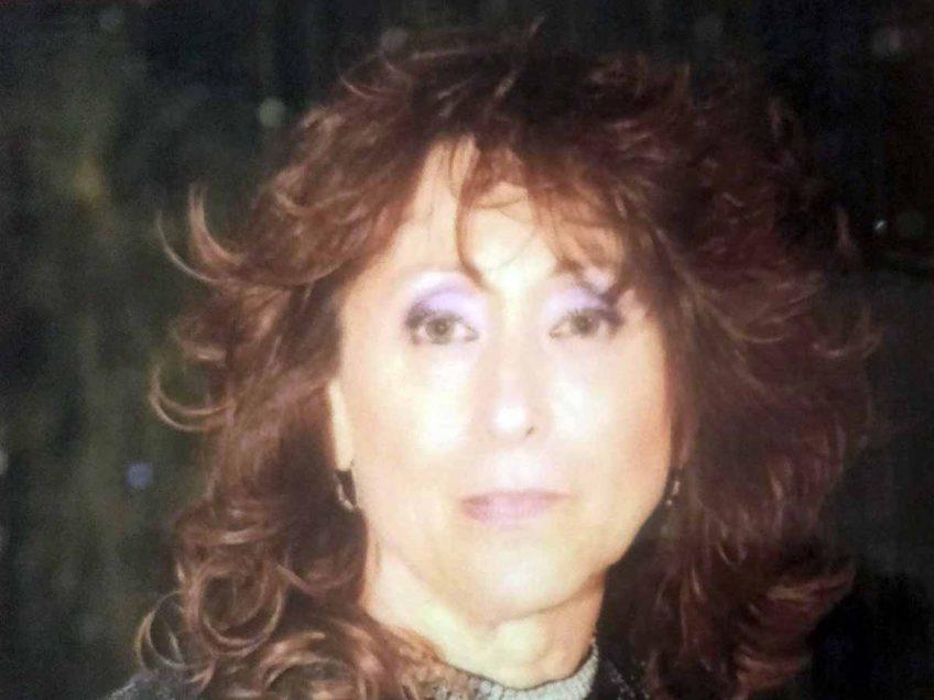 עפולה: הלכה לעולמה אשת החינוך אסתר רדנאי