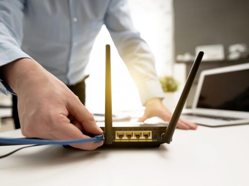 אינטרנט בכבלים, מה זה ואיך זה באמת עובד?