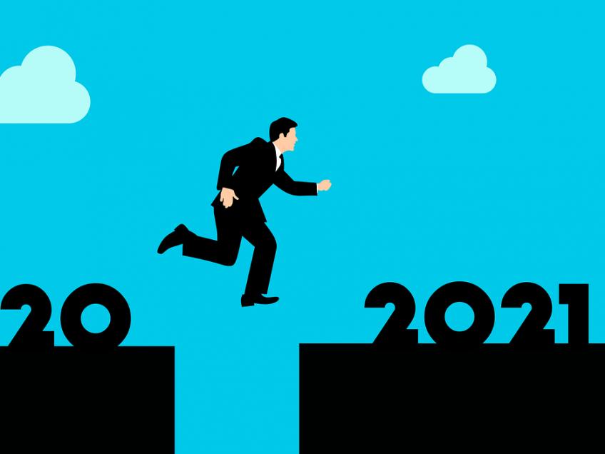 העיקר הבריאות- החלטות שכדאי לקבל בשנה האזרחית החדשה