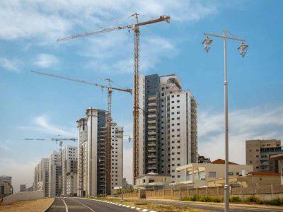 דיור למשתכן במחיר מופחת: השינויים בתכנית מחיר למשתכן