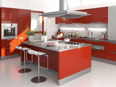המטבח שלי – פורטל להשוואת מחירי מטבחים