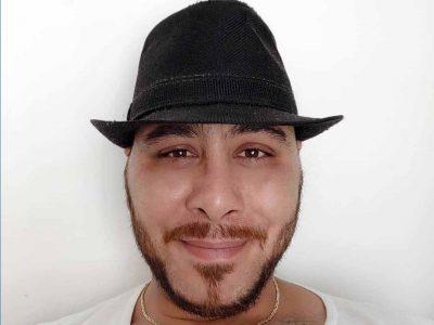 נוף הגליל: סיוע מציאת נעדר יצחק טובול תושב העיר
