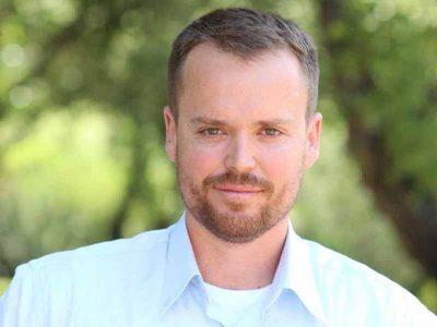 """עו""""ד יונתן הירשפלד מרמת ישי מונה למנכ""""ל ארגון מגדלי הבקר לבשר"""