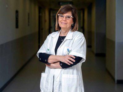 מרכז רפואי העמק מקבוצת הכללית ממשיך להוביל במניעת זיהומים