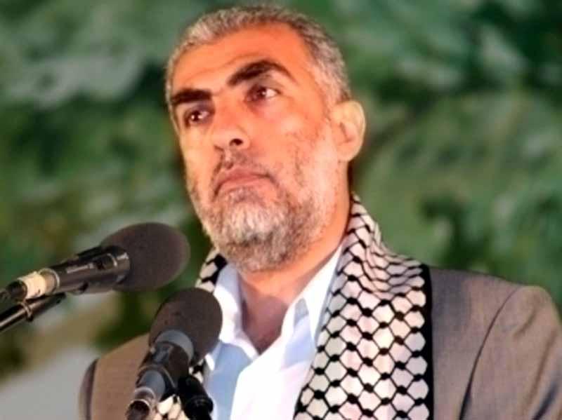 המהומות בעמק: נעצר שיח כאמל חטיב בכפר כנא בשל פעילות הסתה והתססה