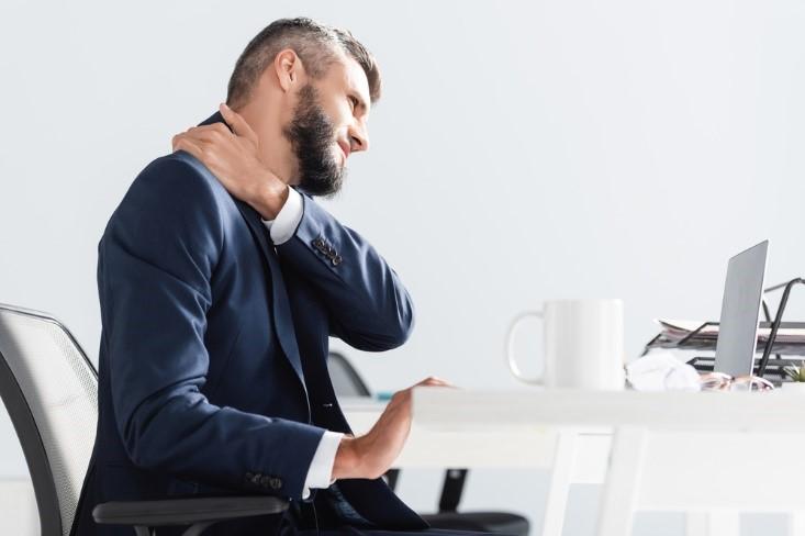 מרפאות כאב – איך זה עובד?