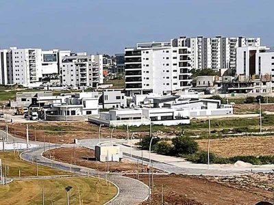 עפולה במקום הרביעי בישראל בהגירה חיובית לשנת 2019