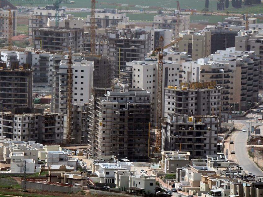 קבלני הצפון: הממשלה שוב מנסה להוריד ביקוש לדירות במקום לטפל בהגדלת ההיצע