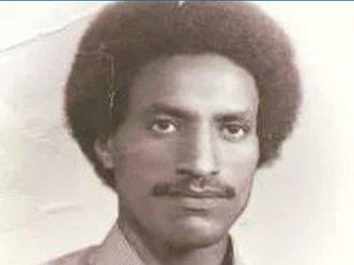 עפולה: רחוב על שם סוכן המוסד ופורץ דרך לעלייה מאתיופיה
