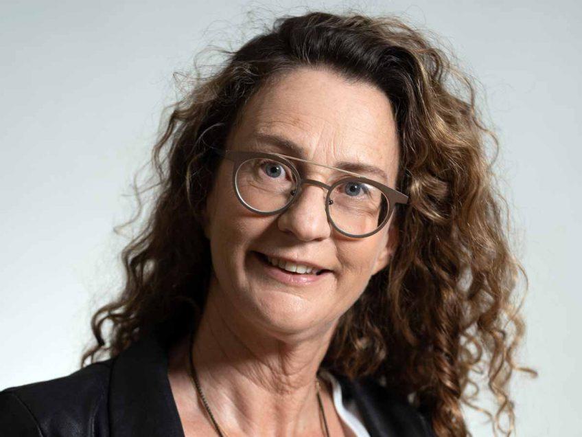 """""""מבואות הגלבוע"""": קימברלי קלארק ישראל מגייסת 80 עובדים לאתר התעשייה החדשני שלה"""
