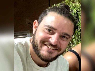 בוקר כואב בגלבוע: יוגב כהן מקיבוץ יזרעאל נהרג בתאונה מעל בלפוריה