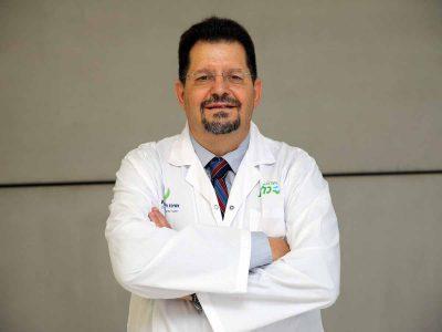 מינוי חדש: פרופ' עפר ארז מנהל המחלקה לנשים וליולדות במרכז הרפואי העמק