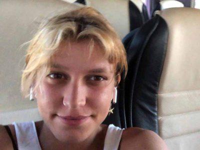 המשטרה מבקשת את עזרת הציבור: תושבת בית שאן נעדרת כשבוע