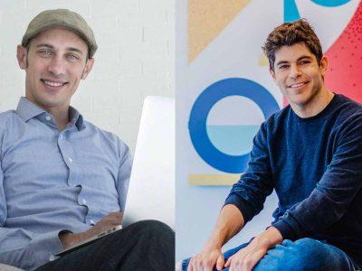 """""""יוטפו""""המחזיקה אתר פיתוח ביקנעם ו-Shopifyמכריזות על שותפות אסטרטגית"""
