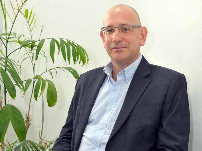מגדל העמק: חברת ההייטק KLA ישראל מגייסת 300 עובדים